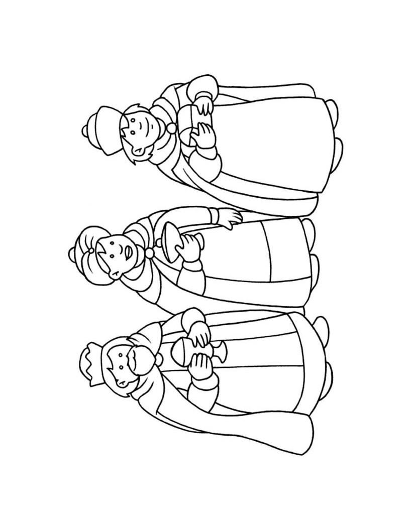 Dibujos de Ariel la protagonista de La Sirenita de disney