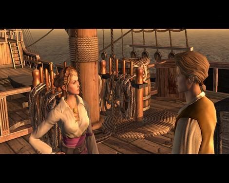 Treasure Island - Juegos divertidos - CONSOLAS Y VIDEOJUEGOS