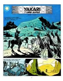 YAKARI-comic-1
