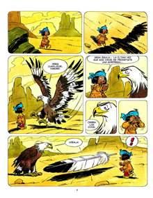 YAKARI-comic-2