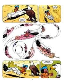 YAKARI-comic-3