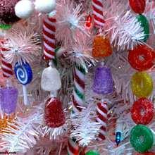 Fondo de Navidad CHUCHES - Dibujar Dibujos - Dibujos para DESCARGAR - FONDOS GRATIS - Fondos NAVIDAD - Fondos de pantalla NAVIDAD