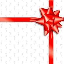 Fondo de pantalla : Fondo de Navidad REGALO