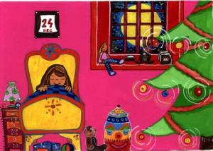 ilustracion-navidad-infantil-cuarto