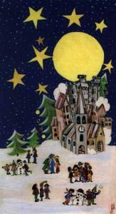 ilustracion-nochebuena-navidad