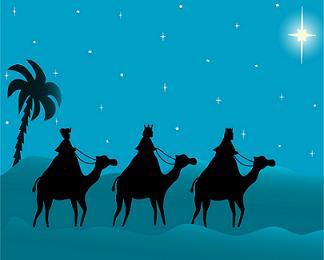 navidad-ReyesMagos-imagen