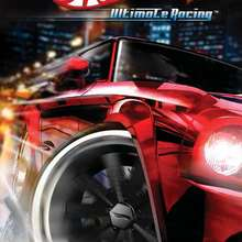 Videojuego : Hot Wheels Ultimate Racing