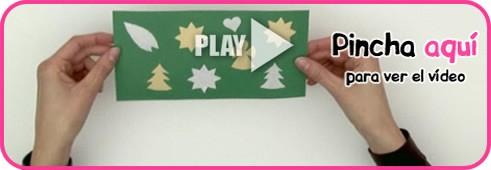 manualidades-video-navidad-1