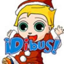 vacaciones, ¡Gana tu YODIMI GRATIS para las navidades!