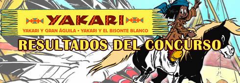 Yakari-comic-RESULT