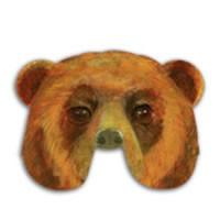 antifaz-carnaval-oso