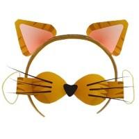 disfraz-carnaval-gato