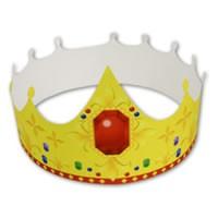 disfraz-carnaval-gratis-corona-princesa