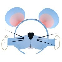 disfraz-gratis-carnaval-ratoncito