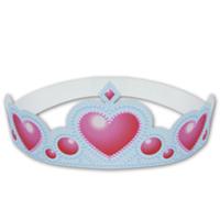 disfraz-princesa-carnaval-gratis