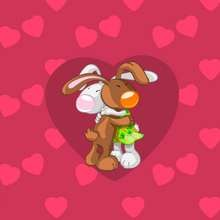 Fondo de pantalla : Amor Abrazo
