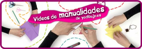 manualidades_video-san-valentin