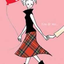 Tarjeta gratis LOVE - Manualidades para niños - SAN VALENTIN manualidades infantiles - Tarjetas gratis SAN VALENTIN