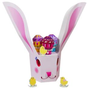 conejo-manualidades-pascua