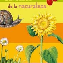 Álbum Larousse de la Naturaleza - Lecturas Infantiles - Libros infantiles : LAROUSSE Y VOX