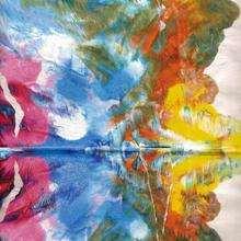 Dibujo dia de la madre de Camila Esparza (Bilbao-España) - Dibujar Dibujos - Dibujos infantiles para IMPRIMIR - Dibujos DIA DE LA MADRE para imprimir - Dibujos de niños de 4 a 6 años DIA DE LA MADRE
