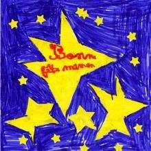 Dibujo dia de la madre François Gognet (Francia)