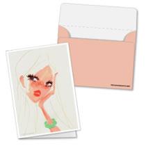 tarjeta-dia-madre-belleza-manualidades