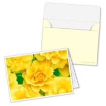 tarjeta-dia-madre-flores-amarillas