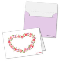 tarjeta-dia-madre-flores