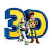 Concurso TOY STORY 2 en 3D - Juegos divertidos - Juegos, concursos y sorteos