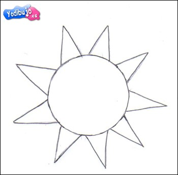 sol-macho-dibujo