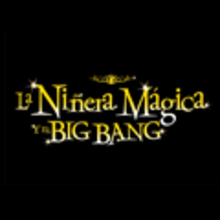 Resultados del concurso La Niñera Mágica y el Big Bang