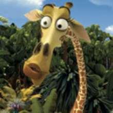 Caretas y máscaras de Madagascar 2