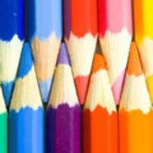 animales, Dibujos para colorear y pintar
