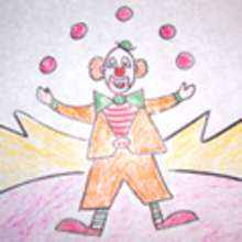 Dibujar dibujos PERSONAJES - Aprender cómo dibujar paso a paso - Dibujar Dibujos