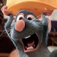 Descargar, Fondos de escritorios Disney