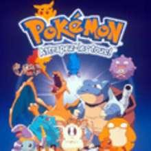 fondos de pantalla Pokemon