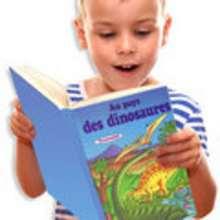 Libros INFANTILES Y JUVENILES - Lecturas Infantiles