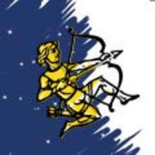 Más de 10 años, Signos del Zodiaco para colorear