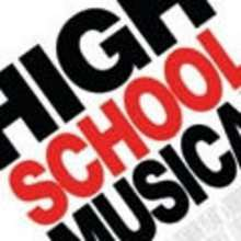 Disney, Videos HIGH SCHOOL MUSICAL 3