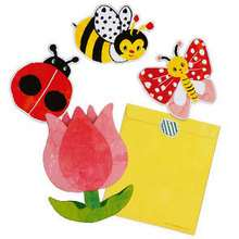Tarjetas Dia de la Madre GRATIS - DIA DE LA MADRE manualidades infantiles - Manualidades para niños