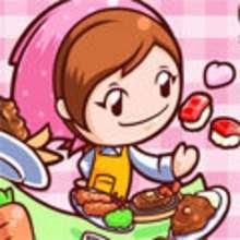 Descargar, Fondos de escritorios: Cooking Mama 3