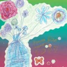 Dibujos de niños de 4 a 6 años DIA DE LA MADRE - Dibujos infantiles para IMPRIMIR - Dibujar Dibujos