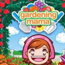 4-6 años, GARDENING MAMA Nintendo: Dibujos para colorear