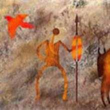 Dibujo de la HISTORIA - Dibujos de NIÑOS - Dibujar Dibujos