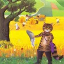 Cuentos clásicos - Cuentos infantiles - Lecturas Infantiles