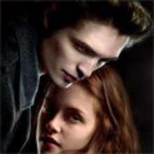 Descargar, Fondos Crepúsculo (Twilight)