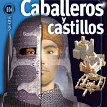 Caballeros y castillos