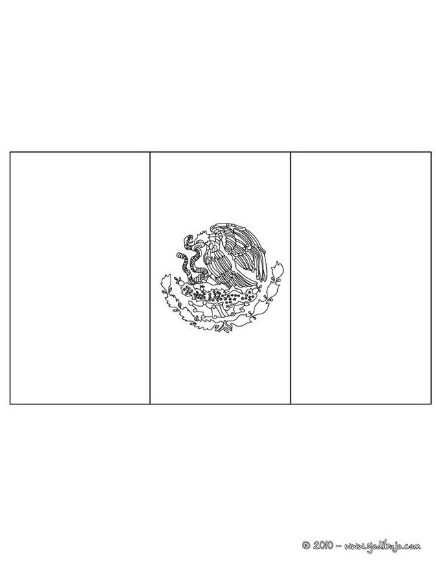 Dibujos para colorear bandera japon  eshellokidscom