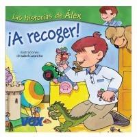 Lecturas infantiles a recoger - Juegos de recoger casas ...